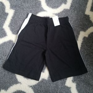 Children's Place Boys Shorts
